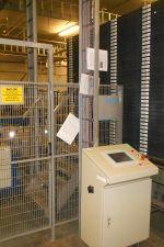 Anti-manipulatienorm EN ISO 14119 vervangt de EN1088.