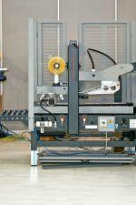 EN415 update van normen voor veilige verpakkingsmachines